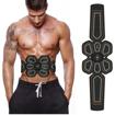 Picture of Sports Slim Waist Belt