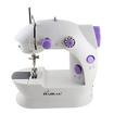 Picture of mini sewing machine