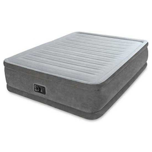 Picture of Comfortable inflatable bed