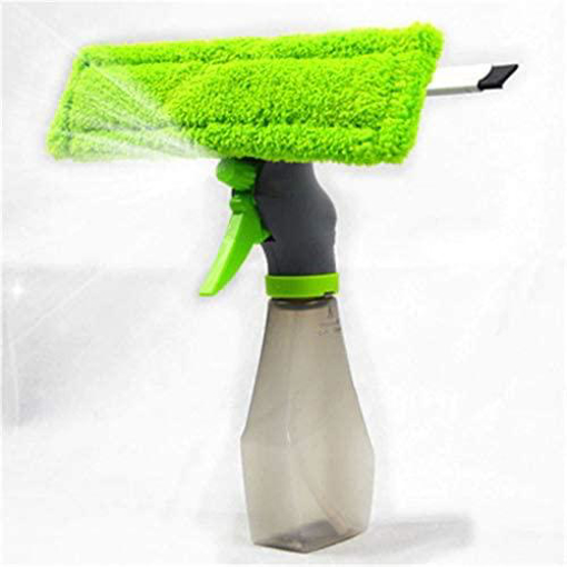 Picture of 3 in 1 window cleaner