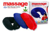 Picture of massage pillows