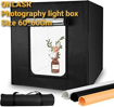 Picture of Lightbox for professional photography