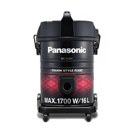 Picture of Vacuum Cleaner 1800 Watt