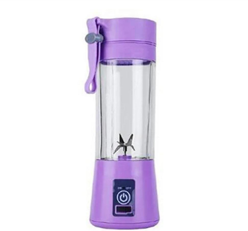 Picture of Portable Juicer