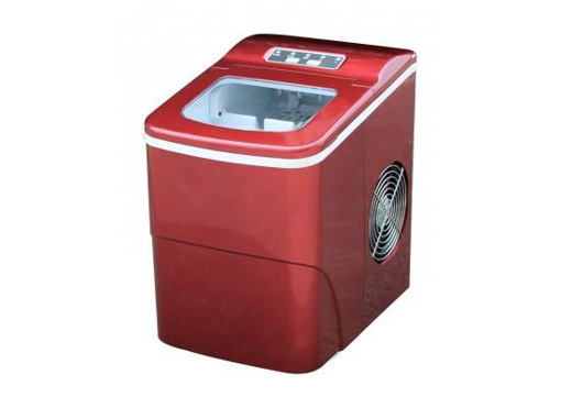 Picture of Ice maker 12 kg