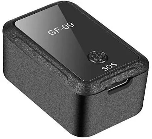 Picture of mini Gps tracker
