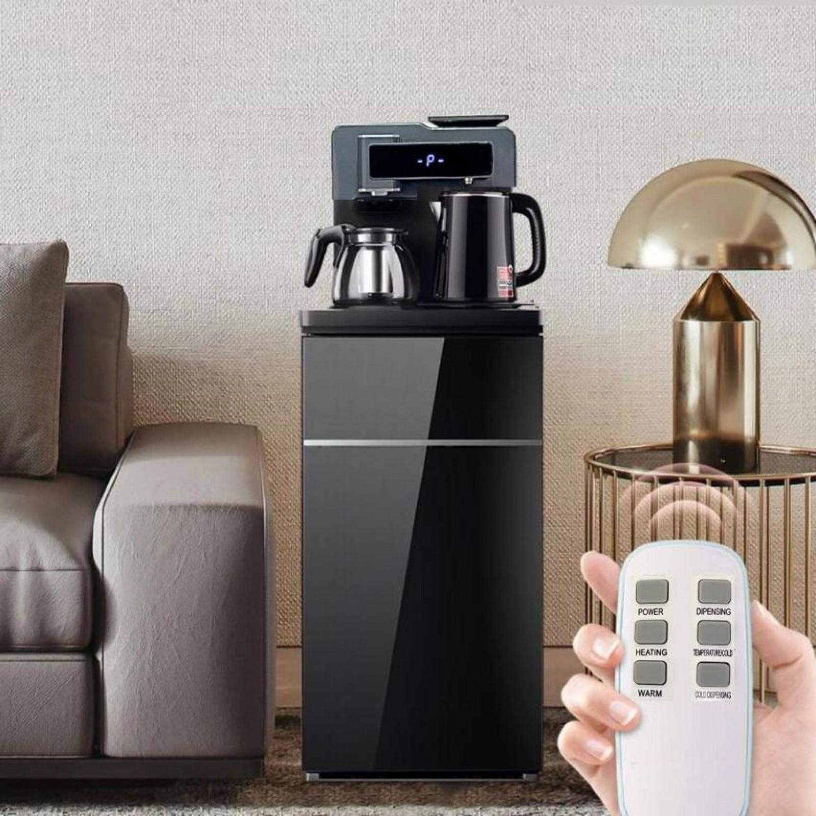 Picture of Multifunctional coffee and tea maker