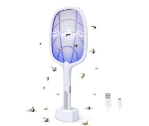 Picture of Electric mosquito killer