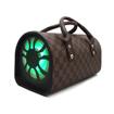 Picture of bag speaker