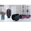 Picture of Hair Dryer Brush Style