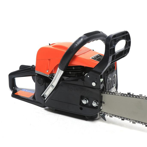 Picture of Chainsaw