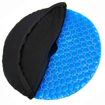 Picture of Comfortable chair cushion
