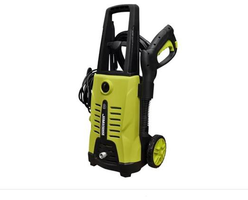 Picture of High pressure car and carpet washing machine 1300 watts