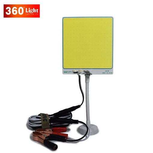 Picture of Portable camping light