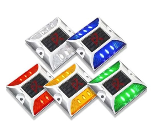 Picture of Lighting for PARKING SPACE 1 pcs